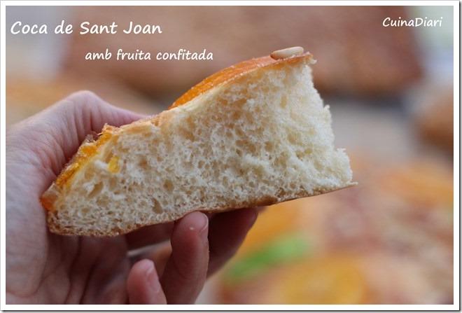6-2-Coca Sant Joan brioix cuinadiari-ppal-6