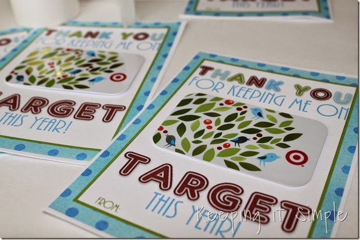 Teacher-Appreciation-Gift-Target-Gift-Card-With-Printable (4)