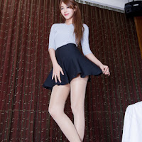 [Beautyleg]2014-09-22 No.1030 Miso 0040.jpg