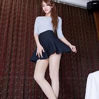 [Beautyleg]2014-09-22 No.1030 Miso 0040.jpg
