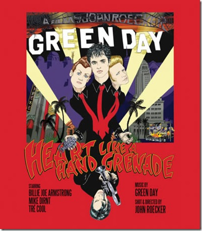 green-day-12