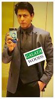 Shah Rukh Khan Donates 1 Crore Money For Chennai