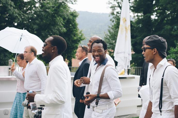 Cindy and Erich wedding Hochzeit Schloss Maria Loretto Klagenfurt am Wörthersee Austria shot by dna photographers 0134.jpg