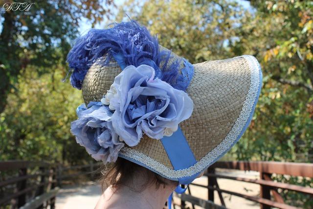 Jane Austen Regency 064