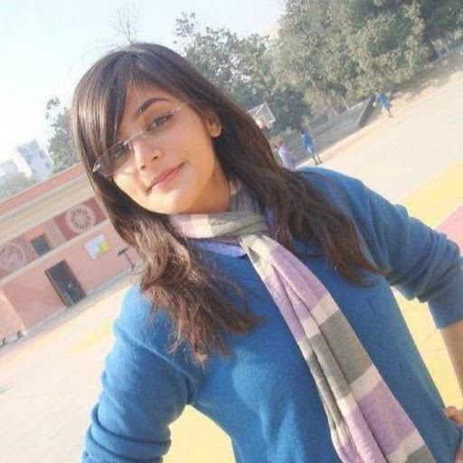 New  Wanted Munda  Concept Editing  Using Pics Art  Hindi   YouTube
