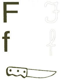 Letra F.jpg