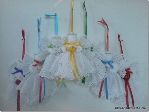 angeles navidad (14)