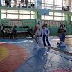 kubokAstrahani201259.jpg