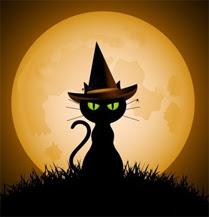 gatto_nero_halloween