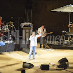 shinymen-cheb-khaled-festival-de-carthage-2013 (118).JPG