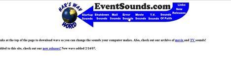 suoni-audio-clip