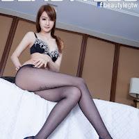 [Beautyleg]2014-05-09 No.972 Kaylar 0000.jpg