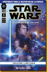 portada_star-wars-episodio-iii-primera-parte_aa-vv_201505221041