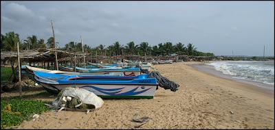 Beach Lodge fishermen 1 081614_011_v1