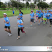 allianz15k2015cl531-0615.jpg