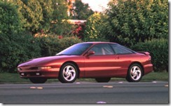 1993-ford-probe-gt-photo-166385-s-original