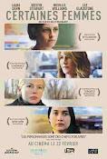 Ciertas Mujeres (2016) ()