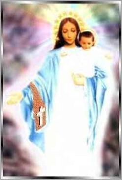 Profecias-Nossa-Senhora-de-S.-Sebastián-Garabandal