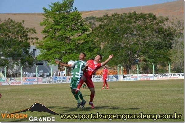super classico sport versu inter regional de vg 2015 portal vargem grande   (22)