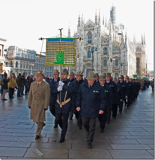 Duomo2012_IMG_0476_ANA