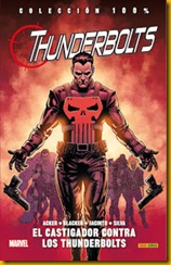 thunderbolts5