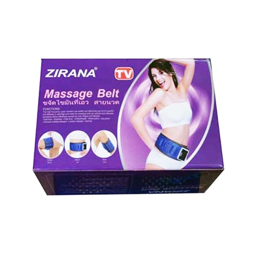 zirana-massage-belt-3-in-1-blue-9689-8125801-3-zoom