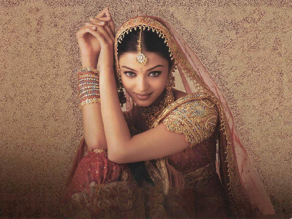 Aishwarya Rai Bachan -02