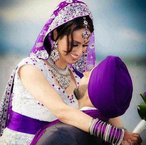 girls wedding dresses couples dp punjabi suit punjabi