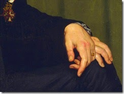 c.w._eckersberg_portraet_af_thorvaldsen_1828_det2