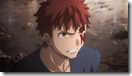 Fate Stay Night - Unlimited Blade Works - 20.mkv_snapshot_08.18_[2015.05.25_18.55.39]