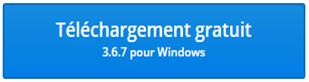 Dropbox 3.6.7