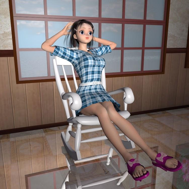 EasygoingPoem01.jpg