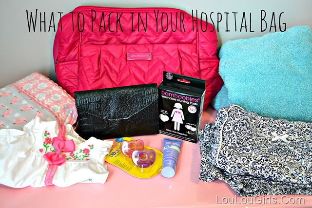 [What-to-pack-in-your-hospital-bag%255B9%255D.jpg]