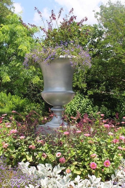 Dallas Arboretum 073