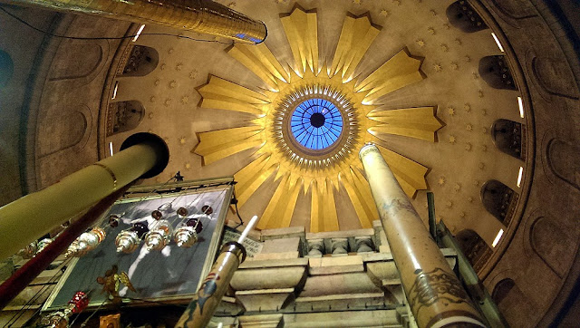 dome holy sepulchre.jpg
