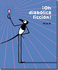 Max-Diabólica-ficción-588x711