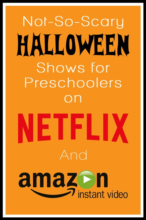 Netflix-&-Amazon-Halloween
