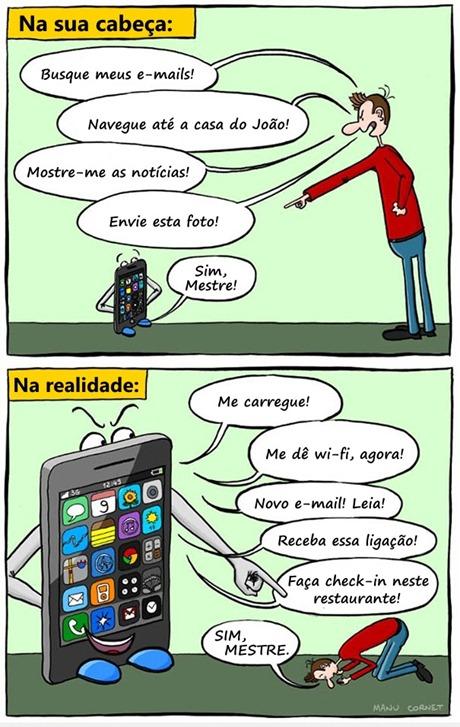 smartfone9