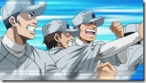 Diamond no Ace 2 - 36 -17