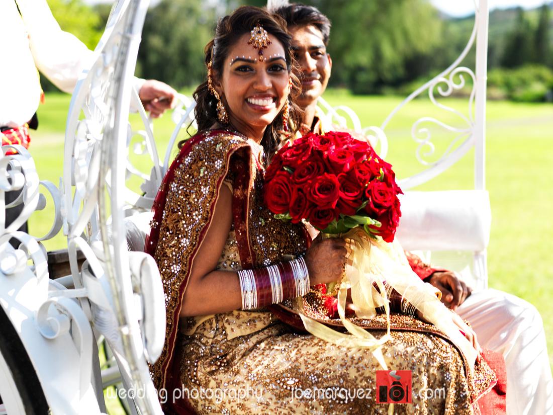 hindu wedding cards matter in