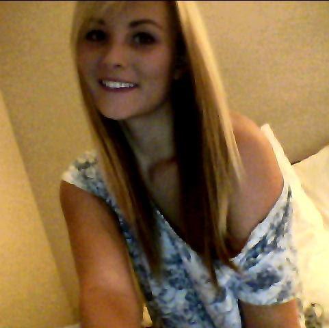 Kristen BrownGainesville -