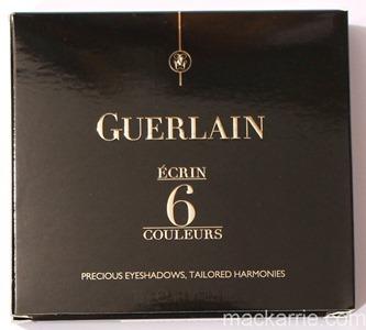 c_BeaugrenelleEcrin6CouleursGuerlain1