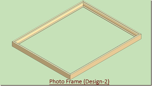 Photo Frame (Design-2)_1