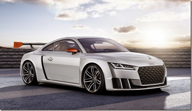 Audi-TT-CLubsport-Turbo001