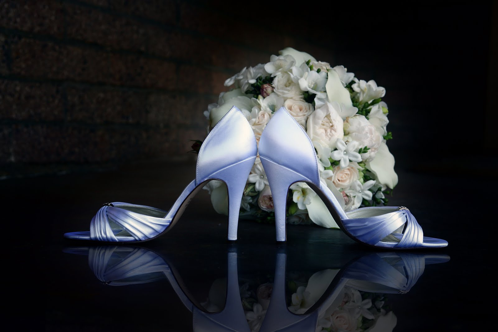 beach wedding table trends