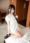 riona_minami_013_004.jpg