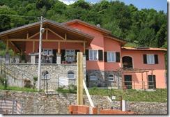 Appartamento-con-terrazzo-Lago-Como-San-Siro-Rif.-ME052-1.-16