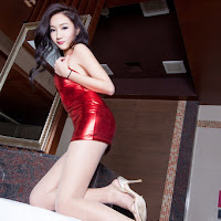 [Beautyleg]2014-05-30 No.981 Tina 0018.jpg