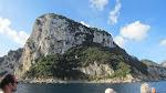 The almost magical Isle of Capri