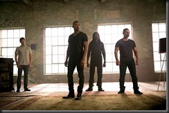 the-originals-season-3-ill-see-you-in-hell-or-new-orleans-photos-3
